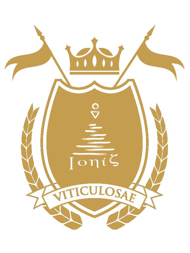 IONIS VINI